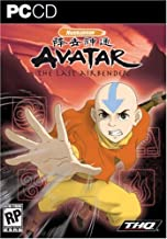 Avatar: The Last Airbender - PC