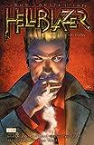 John Constantine, Hellblazer Vol. 2: The Devil You Know (New Edition) (Hellblazer (Graphic Novels))