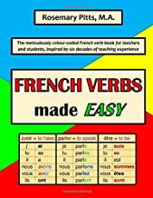 French Verbs Made Easy