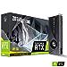 ZOTAC GAMING GeForce RTX 2080 Blower 8GB GDDR6 256-bit Metal Backplate Dual Slot Graphics Card - ZT-T20800A-10P (Renewed)