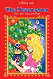The Nutcracker (Christmas Stories) (Volume 2)