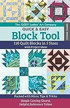 quick quilt ideas