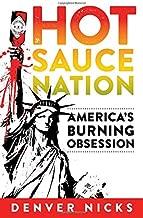 Best hot sauce houston Reviews