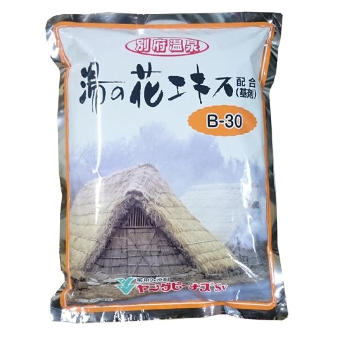 クリークコロニークローン【6個】 薬用入浴剤 ヤングビーナス(詰替用)2.7kg×6個 (4963183501329)