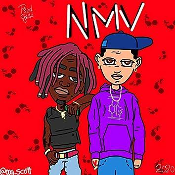 N.M.V