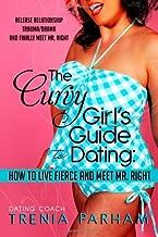 curvy singles dating