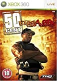 THQ  50 Cent: Blood on the Sand