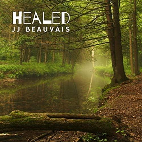 J.J. Beauvais