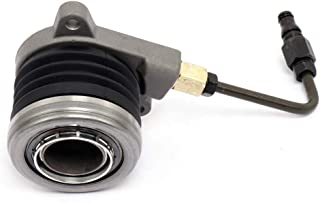 Best genesis coupe slave cylinder replacement Reviews