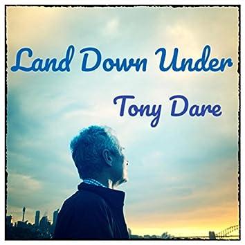 Land Down Under
