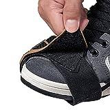 Universal Almohadilla De Cambio De Palanca De Cambios De Motocicleta Cubierta Protectora De Botas De Zapato De Palanca De Cambios De Motocicleta Protector Antideslizante Para Botas