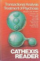 Cathexis Reader: Royalty:Cathexis Reader