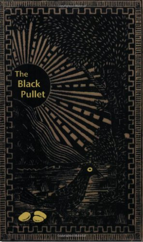 The Black Pullet: Science of Magical Talismansの詳細を見る
