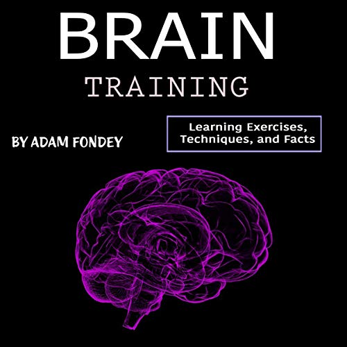 Brain Training  By  cover art