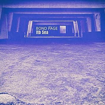 Bond Page