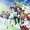 【Amazon.co.jp限定】Shiny Seven Stars!/366LOVEダイアリー(特典:オリジナル場面写真ブロマイド)