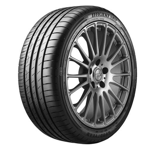 Goodyear EfficientGrip Performance - 205/55/R16 91V - B/A/68 - Neumát