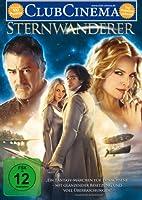 Der Sternwanderer [DVD]