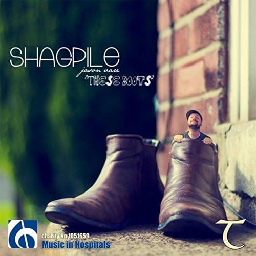 Shagpile