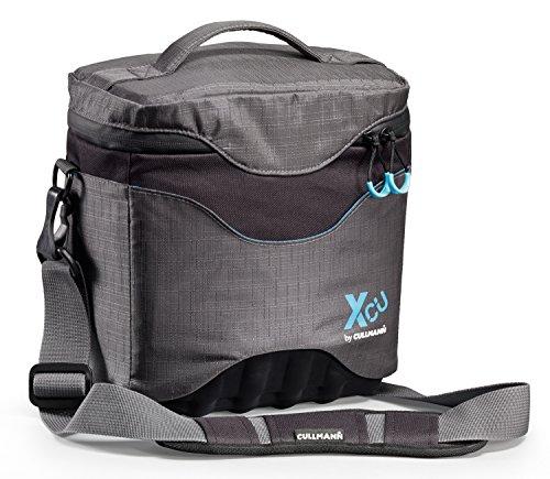 Cullmann X-CU outdoor Maxima 200