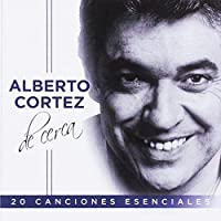 Alberto Cortez De Cerca (Jewel Case)