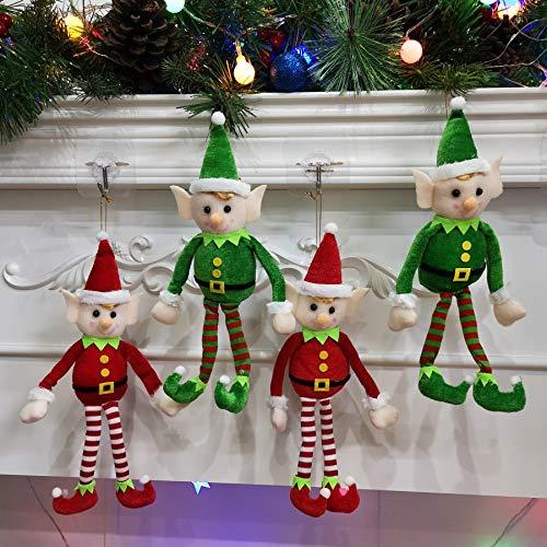 elfos de juguete fabricante Houwsbaby