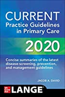 Current Guidelines in Primary Care 2020