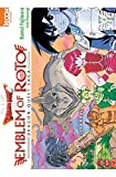 Dragon Quest - Emblem of Roto T04 (04)