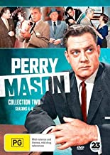 Best perry mason: the complete movie collection Reviews