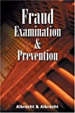 Fraud Examination and Prevention