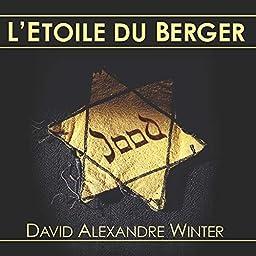 Letoile Du Berger By David Alexandre Winter On Amazon Music