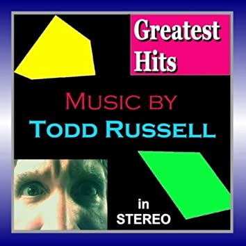 Greatest Hits in Stereo