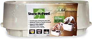 feed pet store