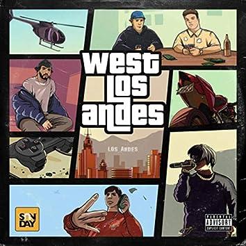 West Los Andes