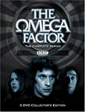 Best omega factor dvd Reviews