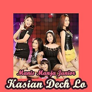Kasian Dech Lo