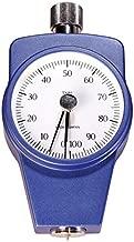 E2-D High Performance Durometer/Hardness Tester, Shore D
