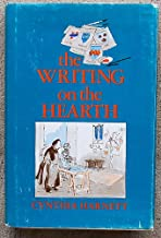 Best the writing on the hearth Reviews