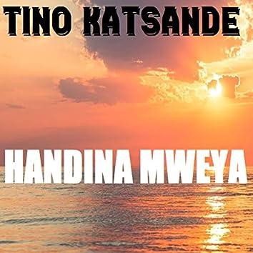 Handina Mweya