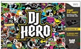 Best Turntables - DJ Hero: Bundle with Turntable Review