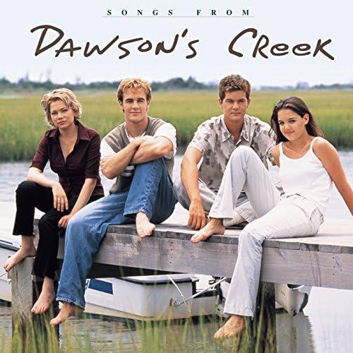 Dawson's Creek (Television Soundtrack)