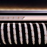 Tira 1200 LED SMD 3528 5700 6400