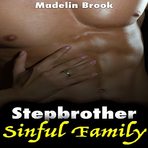 Sinful Family  By  cover art