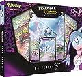 Pokemon TCG: Champion's Path - Hatterene V, Multicolor by Pokemon