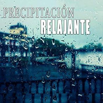 Precipitación Relajante