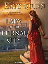 Lady of the Eternal City: 4