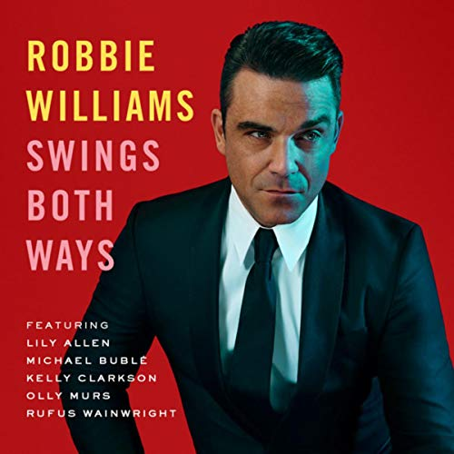 Swings Both Ways [Explicit] (Deluxe)