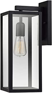 Best exterior door lights Reviews