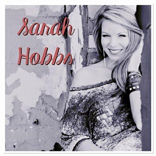 Sarah Hobbs feat. Sam Riggs