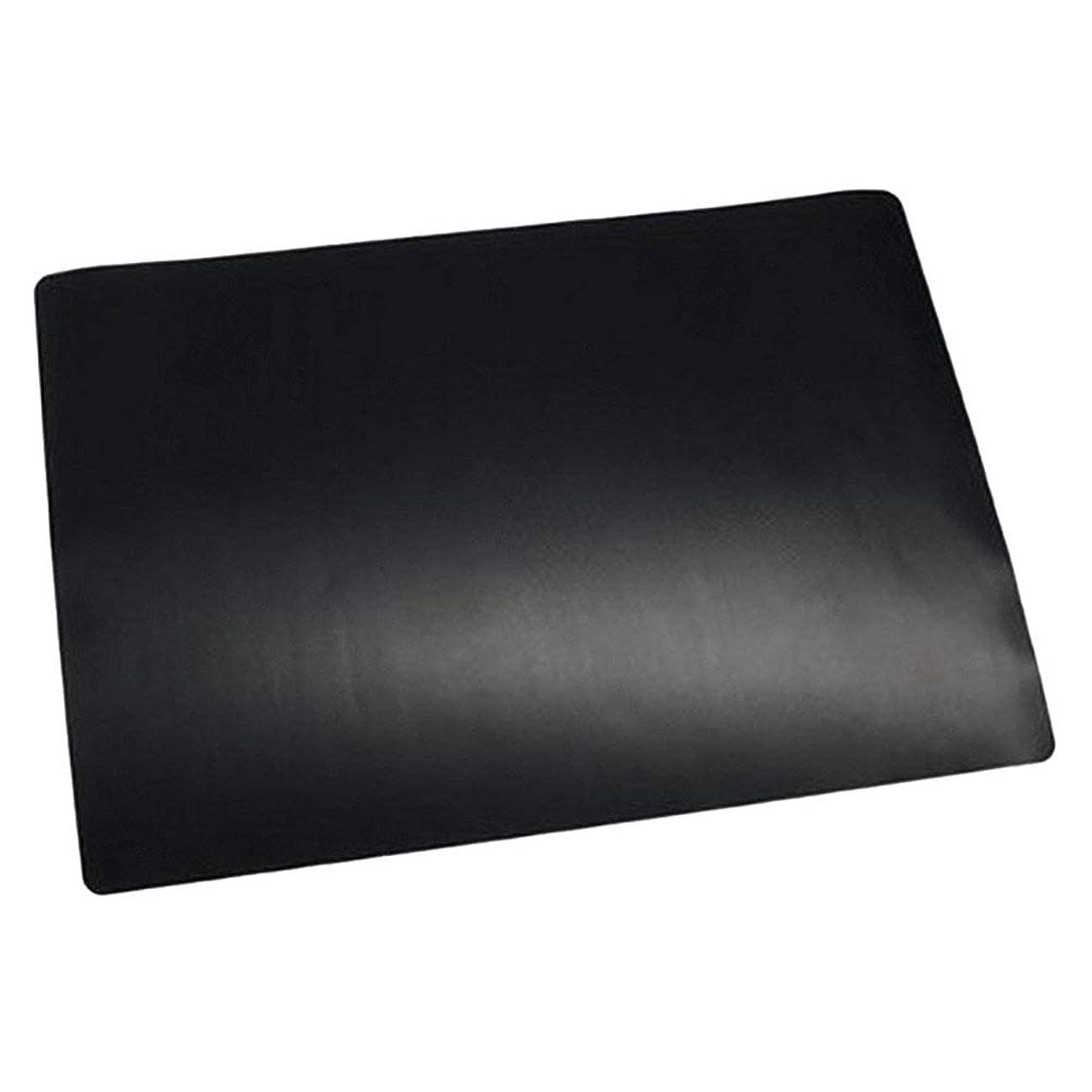 人里離れた変数樫の木Refaxi 銅バーベキューグリルマットノンスティック再利用可能な耐熱バーベキューパッドシート
